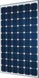pic solar panel